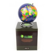 Jordglob Earth 20 cm