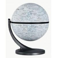 Månglob Wonder Globe 11cm