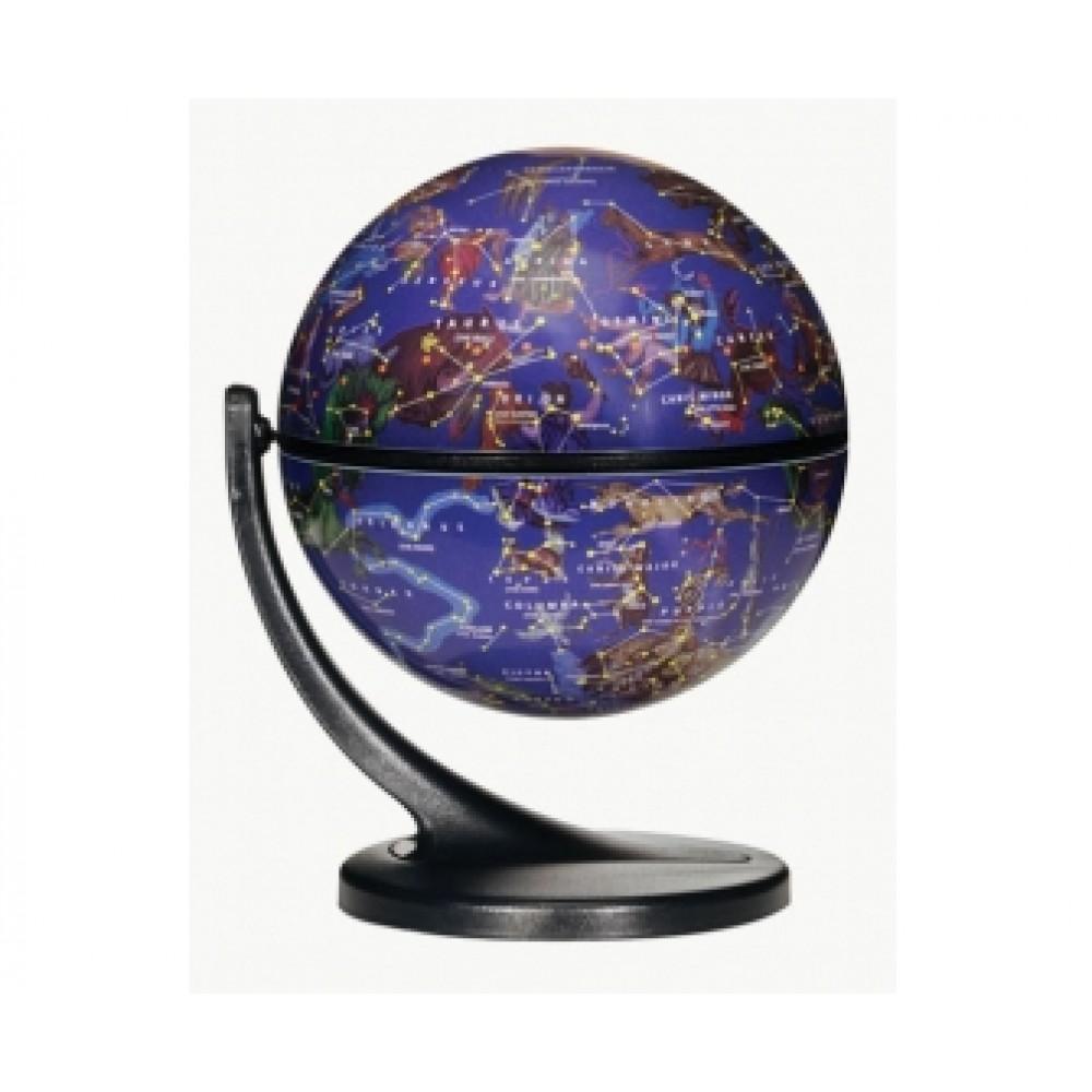 Stjärnglob Wonder Globe 11cm