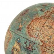 Jordglob Columbus Imperial 40cm