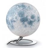 Månglob NG Moon