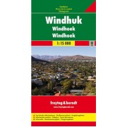 Windhoek FB