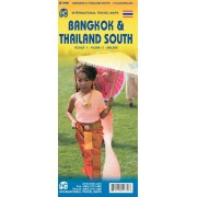 Bangkok & Thailand South ITM