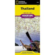 Thailand NGS