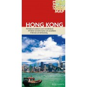 Hong Kong Easy Map
