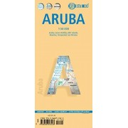 Aruba Borch