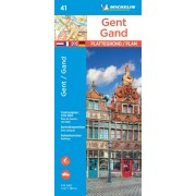 Gent gand Michelin