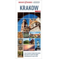 Krakow Fleximap Insight