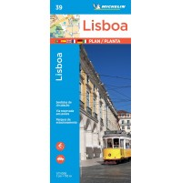 Lissabon Michelin