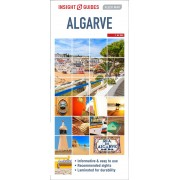Algarve Fleximap Insight