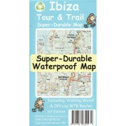 Ibiza Tour and Trail