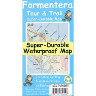 Formentera Tour and Trail