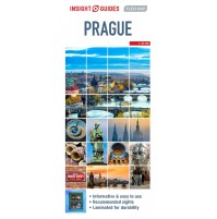 Prag Insight Flexi Map