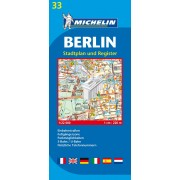 Berlin Michelin