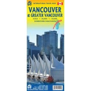 Vancouver & Greater Vancouver ITM