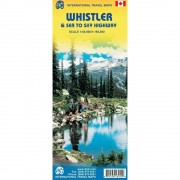 Whistler and Sea to Sky Highway ITM