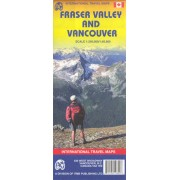 Fraser Valley and Vancouver ITM
