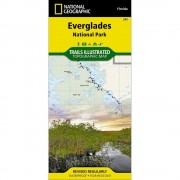 Everglades National Park NGS