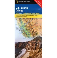 U.S. Scenic Drives NGS