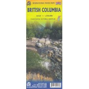 British Columbia ITM