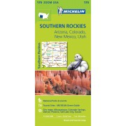 175 Southern Rockies Michelin