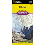 Chile NGS