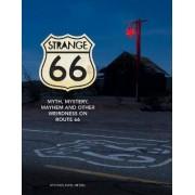 Strange Route 66