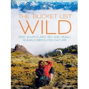 The Bucket List Wild
