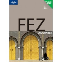 Fez Encounter Lonely Planet