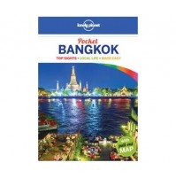 Bangkok Pocket Lonely Planet