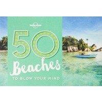 50 beaches to blow your mind Lonely Planet