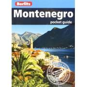 Montenegro Berlitz
