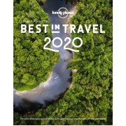 Best in travel 2020 Lonely Planet