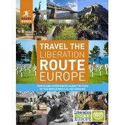 Travel the Liberation Route Rough Guides