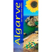 Algarve Sunflower