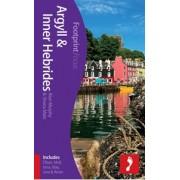 Argyll and Inner Hebrides Footprint Focus