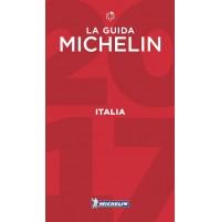 Italia 2017 Michelin