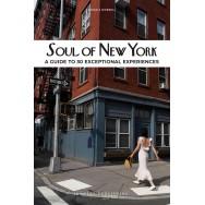 Soul of New York