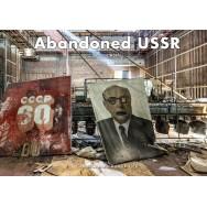 Abandoned USSR