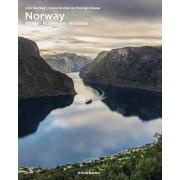 Norway Norge Norwegen Noruega