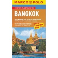 Bangkok Marco Polo Guide
