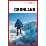 Grönland, Turen går til