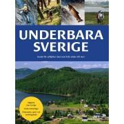 Underbara Sverige