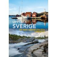 Upptäck Sverige