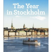 The year in stockholm