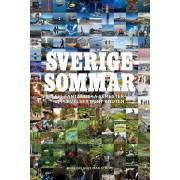 Sverigesommar 555 fantastiska semesterupplevelser runt knuten