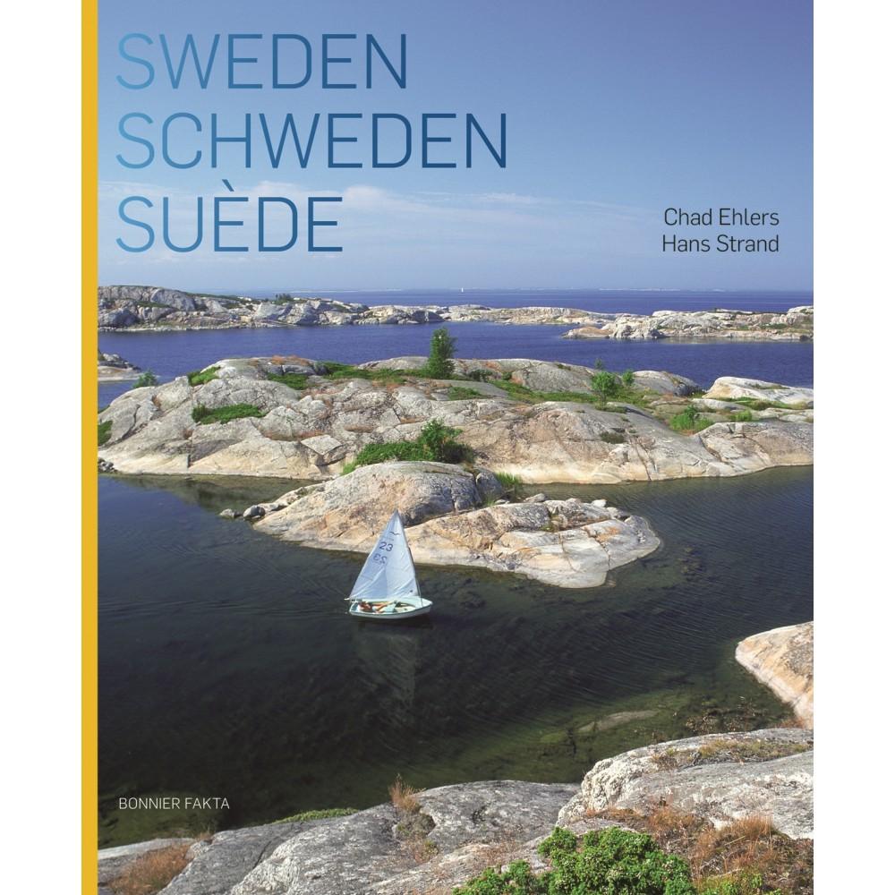 Sweden - Schweden - Suede