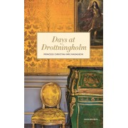 Days at Drottningholm
