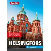Helsingfors Berlitz