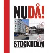 Nu Då Stockholm 1846-1910